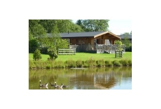 Holiday Cottage Reviews for Stretton Lakes - Self Catering Property in Oakham, Rutland