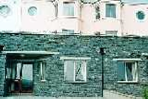 Holiday Cottage Reviews for SPANISH COVE - Holiday Cottage in Kilkee, Clare