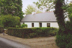 Holiday Cottage Reviews for PIPER COTTAGE - Cottage Holiday in Ardagh, Limerick