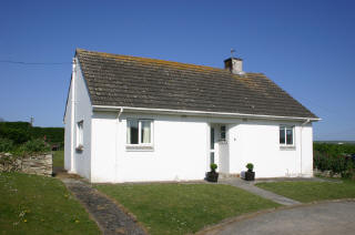 Holiday Cottage Reviews for Hildas - Holiday Cottage in Padstow, Cornwall inc Scilly