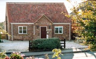 Holiday Cottage Reviews for Heather Croft - Self Catering in Robin Hood's Bay, North Yorkshire