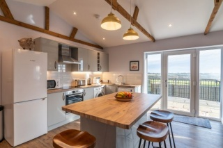 Holiday Cottage Reviews for Langley Farm Cottages - Self Catering in Saffron Walden, Essex