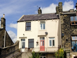 Holiday Cottage Reviews for Pasture Cottage - Self Catering Property in Embsay, North Yorkshire