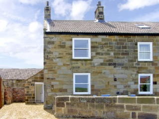 Holiday Cottage Reviews for Street House Cottage - Holiday Cottage in Staithes, North Yorkshire
