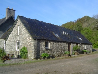 Holiday Cottage Reviews for Stable Cottage - Self Catering in Lochgilphead, Argyll and Bute