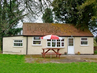 Holiday Cottage Reviews for The Cottage - Holiday Cottage in Kinnersley, Herefordshire