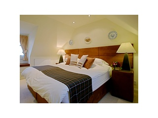Holiday Cottage Reviews for Stables Cottage, Loaninghead - Cottage Holiday in Glasgow, Stirling