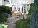 Holiday Cottage Reviews for Dovetail Cottage - Holiday Cottage in Broadway, Worcestershire