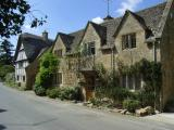 Holiday Cottage Reviews for The Old Diary - Self Catering in Broadway, Worcestershire