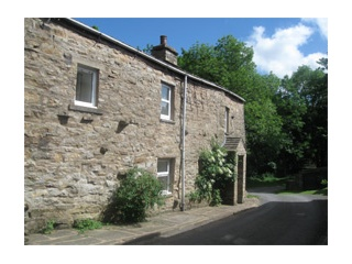 Holiday Cottage Reviews for Eller Haw Cottage - Holiday Cottage in Hawes, North Yorkshire