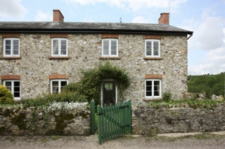 Holiday Cottage Reviews for Windover Farm Cottage - Holiday Cottage in Cullompton, Devon
