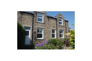 Holiday Cottage Reviews for Weardale Cottage - Self Catering in Bishop Auckland, Durham