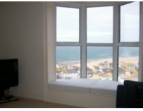 Chesil View Apartment