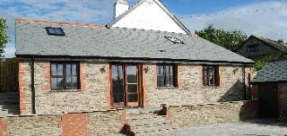 Holiday Cottage Reviews for The Long Linhay - Holiday Cottage in Mortehoe, Devon
