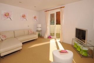 Holiday Cottage Reviews for Maymyo - Self Catering Property in Bude, Cornwall inc Scilly