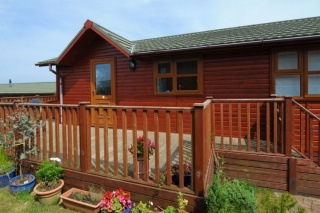Holiday Cottage Reviews for 63 Meadow View, Mullacott Park - Holiday Cottage in Ilfracombe, Devon