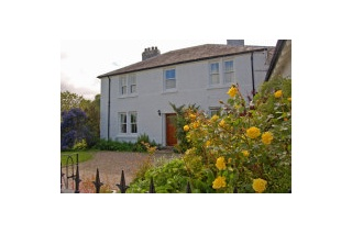 Holiday Cottage Reviews for Cologin Farmhouse - Self Catering in Oban, Argyll and Bute