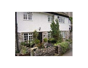 Holiday Cottage Reviews for Cliffe Cottage - Holiday Cottage in Castleton, Derbyshire