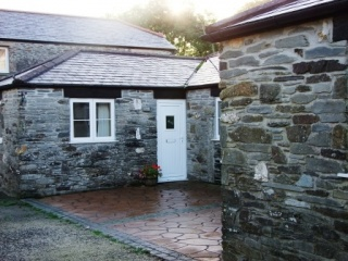 Holiday Cottage Reviews for Shippen 1 - Cottage Holiday in Launceston, Cornwall inc Scilly