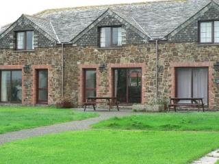 Glen Valley Cottage Wadebridge Cornwall Inc Scilly Holiday