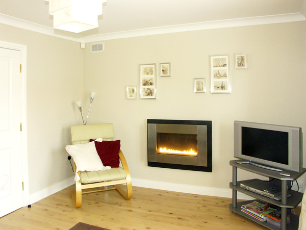 Holiday Cottage Reviews for The Shipwrights - Holiday Cottage in Whitby, North Yorkshire