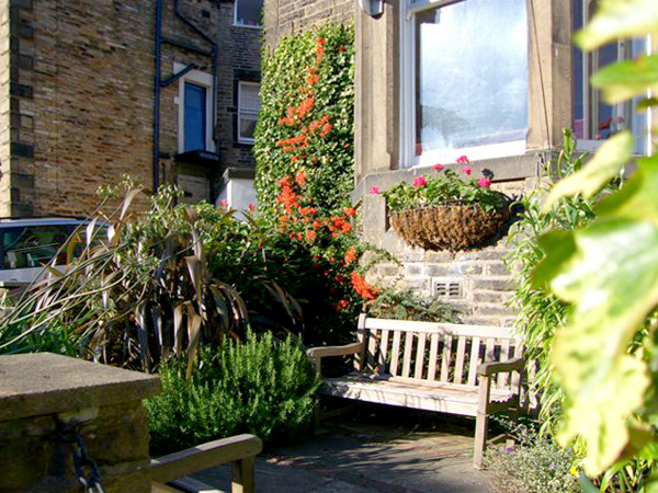 Holiday Cottage Reviews for Craven House - Holiday Cottage in Skipton, North Yorkshire