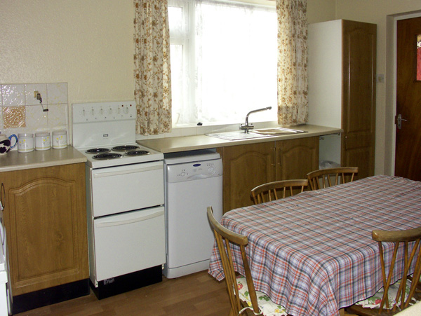 Holiday Cottage Reviews for Cherry Tree Cottage - Holiday Cottage in Sheriff Hutton, North Yorkshire