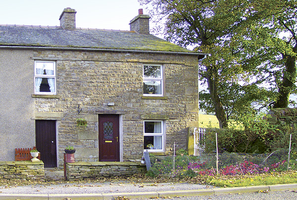 Holiday Cottage Reviews for Sycamore Cottage - Holiday Cottage in Hawes, North Yorkshire