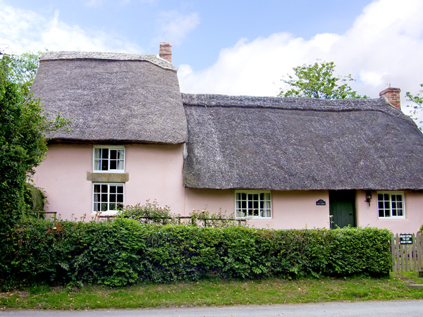 Holiday Cottage Reviews for Holly Cottage - Self Catering Property in Harome, North Yorkshire