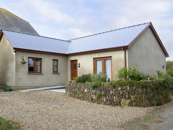 Holiday Cottage Reviews for Cilau Bach - Holiday Cottage in Haverfordwest, Pembrokeshire