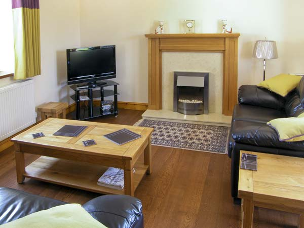 Holiday Cottage Reviews for Bwthyn Trecoed - Cottage Holiday in St Clears, Carmarthenshire