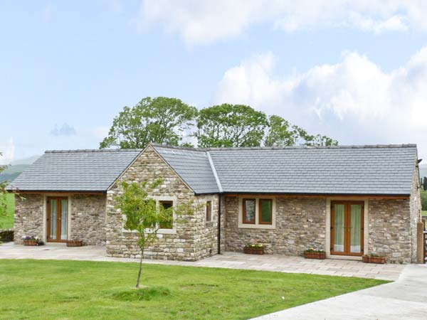 Holiday Cottage Reviews for Routster Cottage - Holiday Cottage in Settle, North Yorkshire