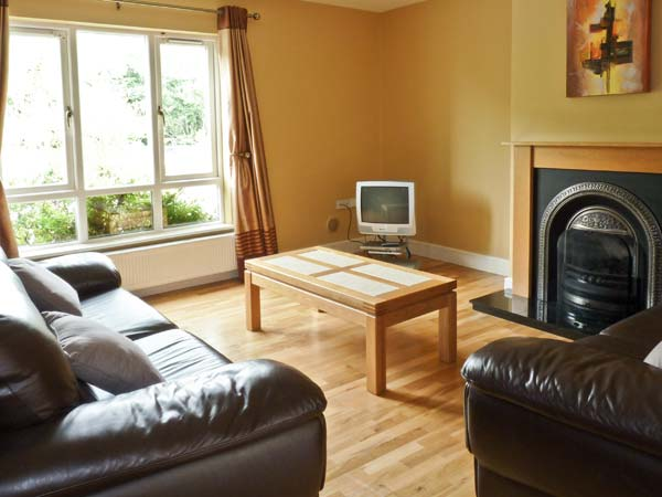 Holiday Cottage Reviews for Brookside - Holiday Cottage in Bantry, Cork