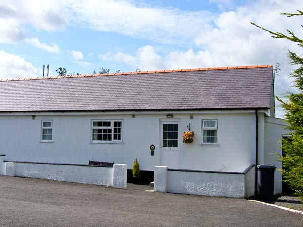 3 Black Horse Cottages