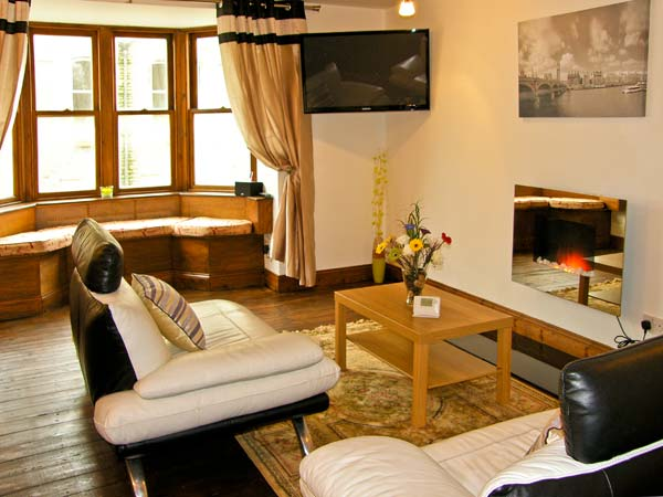 Holiday Cottage Reviews for The Drover's Rest - Self Catering in Haltwhistle, Northumberland