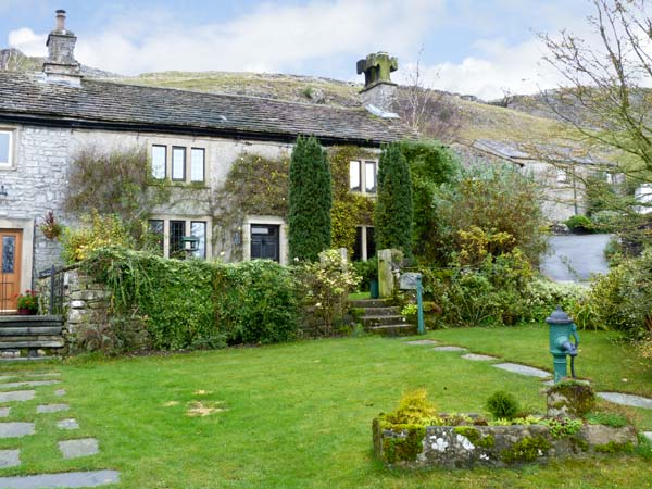 Holiday Cottage Reviews for Stockdale House - Self Catering in Settle, North Yorkshire