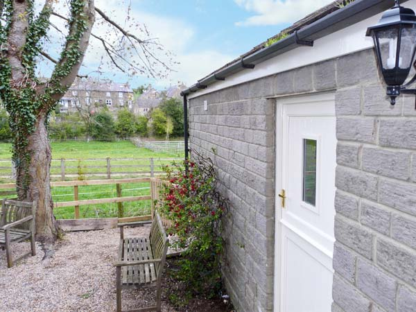 Holiday Cottage Reviews for Lair Close Cottage - Self Catering Property in Harrogate, North Yorkshire