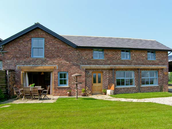 Holiday Cottage Reviews for Bousdale Mill Cottage - Holiday Cottage in Great Ayton, North Yorkshire