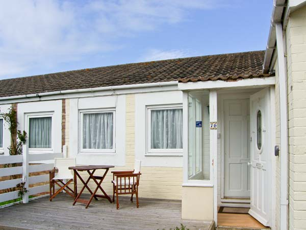 Holiday Cottage Reviews for Primrose Cottage - Holiday Cottage in Beadnell, Northumberland