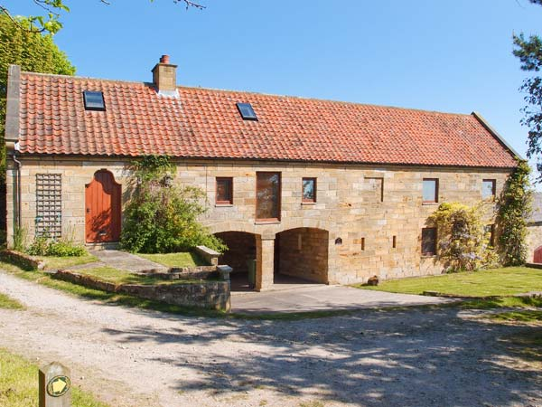 Holiday Cottage Reviews for Peat House - Holiday Cottage in Robin Hood's Bay, North Yorkshire