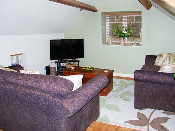 Holiday Cottage Reviews for Upstairs Downstairs Cottage - Holiday Cottage in Snainton, North Yorkshire
