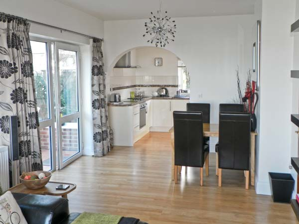 Holiday Cottage Reviews for North Riding - Holiday Cottage in Saltburn by the sea, North Yorkshire