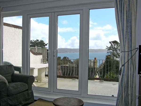 Holiday Cottage Reviews for Gweld-y-Mor - Self Catering Property in Saundersfoot, Pembrokeshire