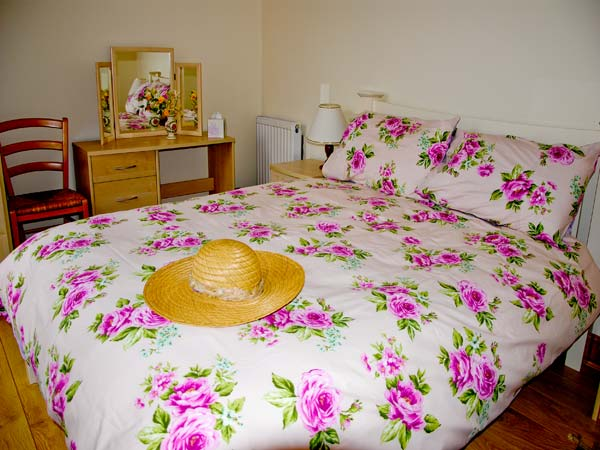 Holiday Cottage Reviews for The Tack Room - Holiday Cottage in Upton Upon Severn, Worcestershire
