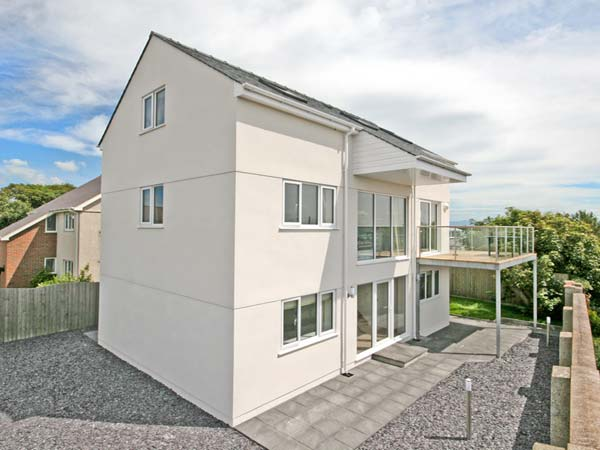 Holiday Cottage Reviews for Rhandir Mwyn - Self Catering Property in Rhosneigr, Isle of Anglesey