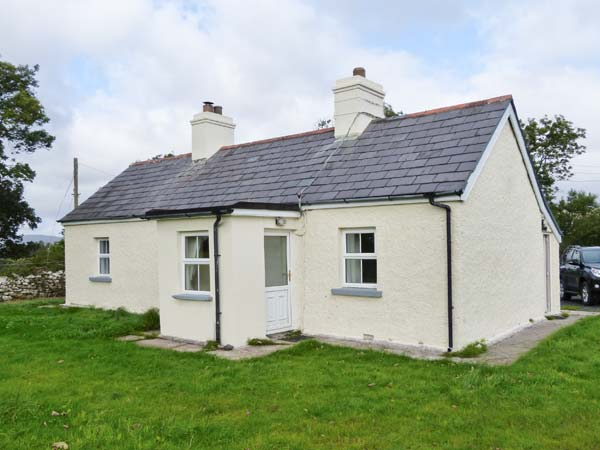 Holiday Cottage Reviews for Ellie's Cottage - Self Catering in Newport, Mayo