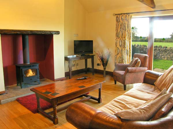 Holiday Cottage Reviews for Ellaberry - Holiday Cottage in Staindrop, Durham