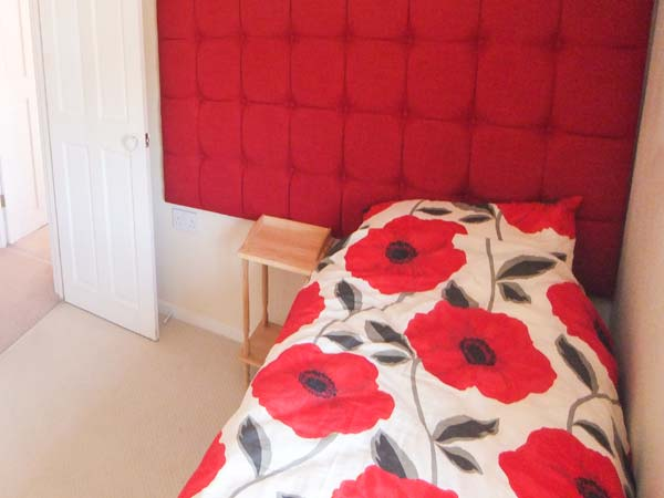 Holiday Cottage Reviews for Rose Cottage - Holiday Cottage in Winsham, Somerset