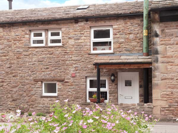 Holiday Cottage Reviews for Anvil Barn - Holiday Cottage in Leyburn, North Yorkshire
