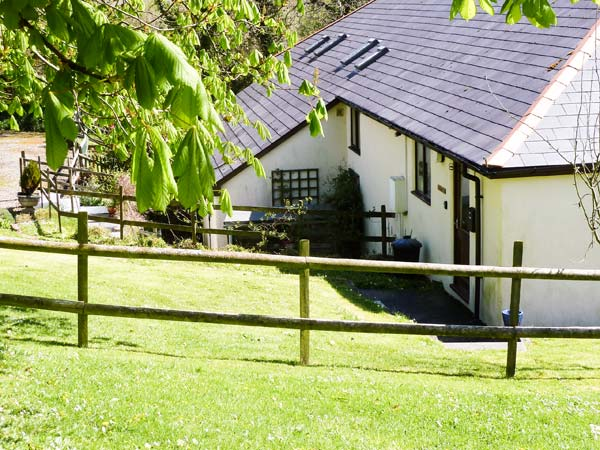 Holiday Cottage Reviews for Hazel - Self Catering Property in Bude, Cornwall inc Scilly